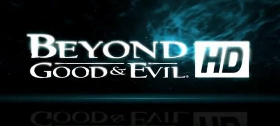 Beyond-Good-and-Evil-HD