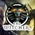 the-witcher1y2-destacada