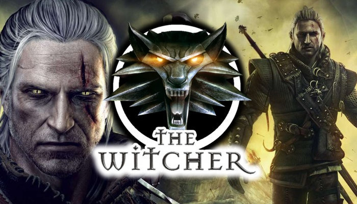 the-witcher1y2